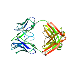 Molmil generated image of 4d9l