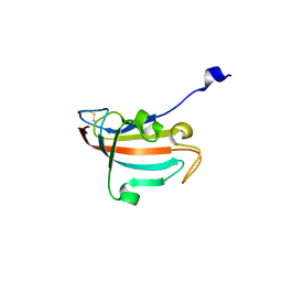 Molmil generated image of 4dip
