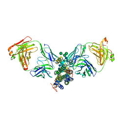 Molmil generated image of 4dkf