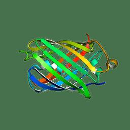 Molmil generated image of 4edo