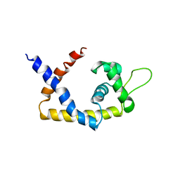 Molmil generated image of 4em1