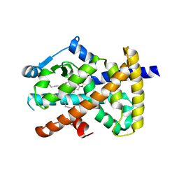 Molmil generated image of 4em9