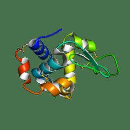 Molmil generated image of 4eta
