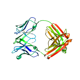 Molmil generated image of 4evn