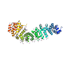 Molmil generated image of 4evt