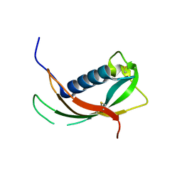 Molmil generated image of 4eyc