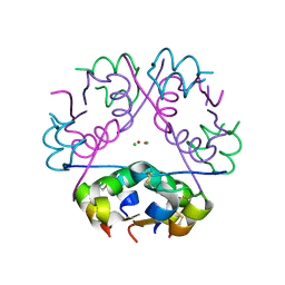 Molmil generated image of 4eyp