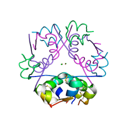 Molmil generated image of 4f1g