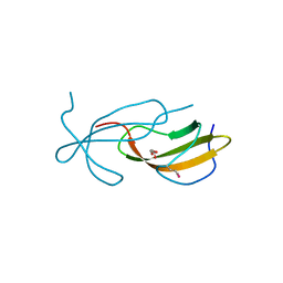 Molmil generated image of 4f98