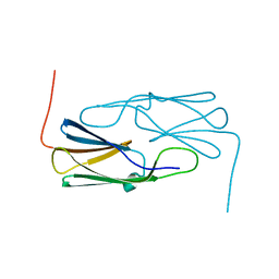 Molmil generated image of 4fei