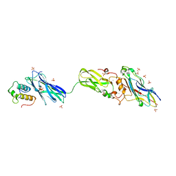 Molmil generated image of 4fl4