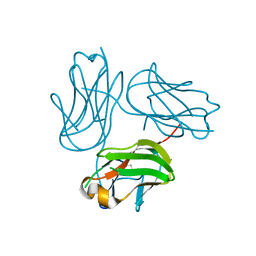 Molmil generated image of 4g4f