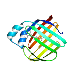 Molmil generated image of 4gkc