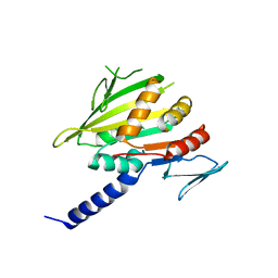 Molmil generated image of 4gkq