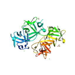 Molmil generated image of 4gp0