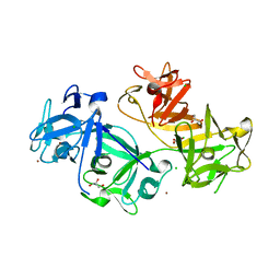 Molmil generated image of 4gp3