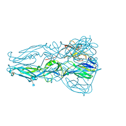 Molmil generated image of 4gt0