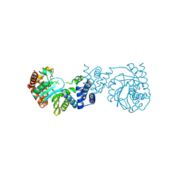 Molmil generated image of 4gtn