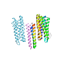 Molmil generated image of 4gyc