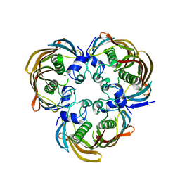 Molmil generated image of 4h4g