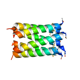 Molmil generated image of 4h8l