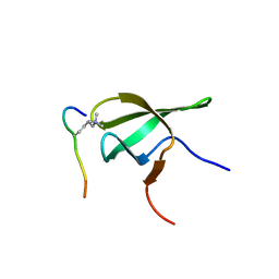 Molmil generated image of 4hcz