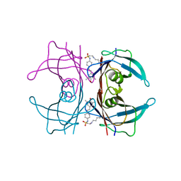 Molmil generated image of 4hjs