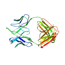 Molmil generated image of 4hkb