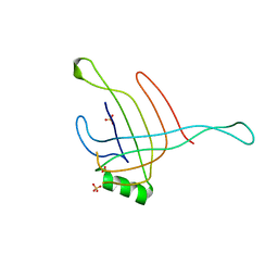 Molmil generated image of 4hkh
