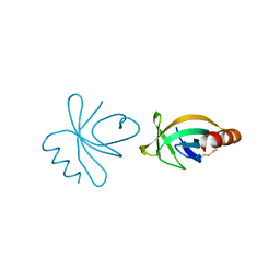 Molmil generated image of 4hn7
