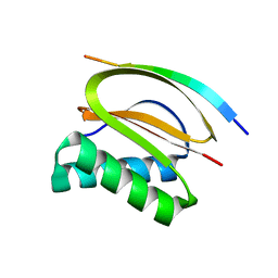 Molmil generated image of 4ht6