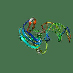 Molmil generated image of 4htu