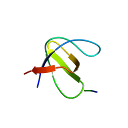Molmil generated image of 4hxj