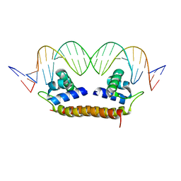 Molmil generated image of 4iht