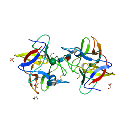 Molmil generated image of 4ihz
