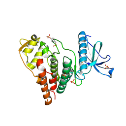 Molmil generated image of 4ijp