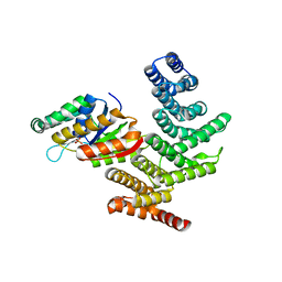 Molmil generated image of 4imi