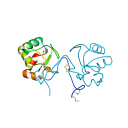 Molmil generated image of 4ioh