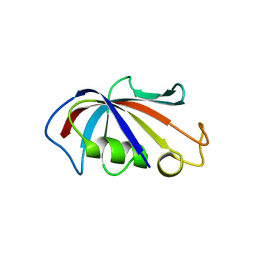 Molmil generated image of 4iqc