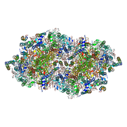 Molmil generated image of 4ixq