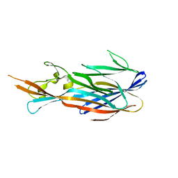 Molmil generated image of 4iyc