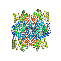 Molmil generated image of 4iym