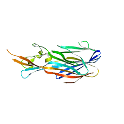 Molmil generated image of 4j0o