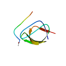 Molmil generated image of 4j9d