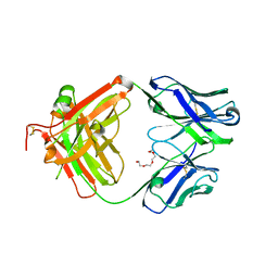 Molmil generated image of 4jfx