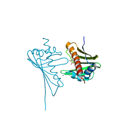 Molmil generated image of 4jhh