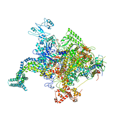 Molmil generated image of 4jk2