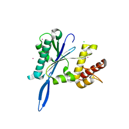 Molmil generated image of 4jka