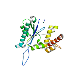 Molmil generated image of 4jkf
