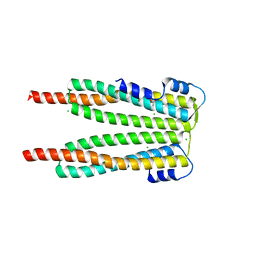 Molmil generated image of 4jle